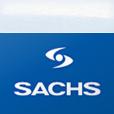 Компания SACHS