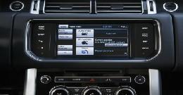 Оновлення мультимедійних систем вашого авто!