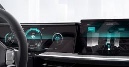 Революція в навігації: напівпровідниковий чіп Bosch