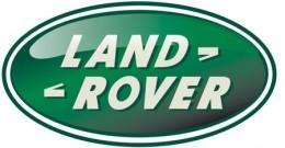 Діагностика, ремонт, ТО, запчастини та аксесуари для Land Rover