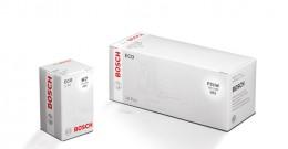Bosch представляє нову серію автомобільних ламп Bosch ECO