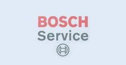 Правильне обслуговування та експлуатація акумулятора в спеку